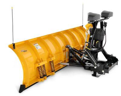 2021 Fisher Plows HC Snow Plow Blades Harrisburg, PA