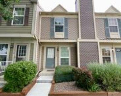 10848 Victorian Dr, Parker, CO 80138 2 Bedroom House