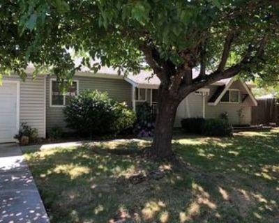 5606 Beech Ave, Orangevale, CA 95662 3 Bedroom House