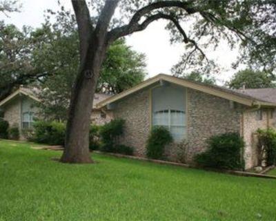 2106 Rabb Rd, Austin, TX 78704 2 Bedroom Apartment