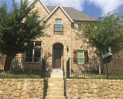 5215 Wakefield Dr, Irving, TX 75038