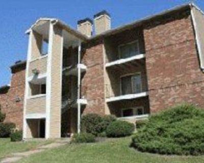 1901 Murfreesboro Pike #93055-1, Nashville, TN 37217 1 Bedroom Apartment