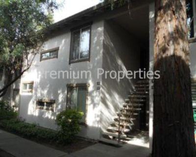 2734 Oak Rd #108, Walnut Creek, CA 94597 1 Bedroom Condo