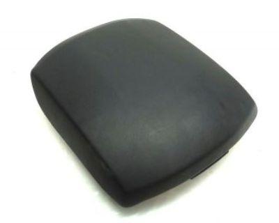 09-11 Honda Pilot Center Console Armrest Arm Rest Lid Cover Oem 58313