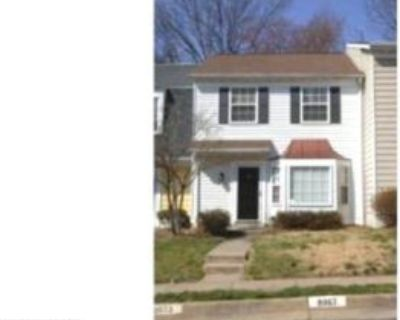 9973 Capperton Dr #NA, Oakton, VA 22124 3 Bedroom House