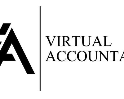 Leading personal tax consultant online   Virtual Accountant