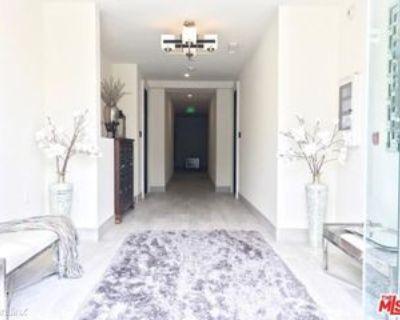 10647 Ashton Ave #103, Los Angeles, CA 90024 2 Bedroom Condo