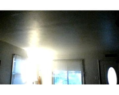 ROOMS FOR RENT IN THORNTON