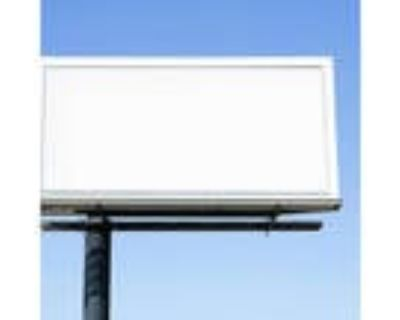 New Albany billboard - for Rent in New Albany, IN