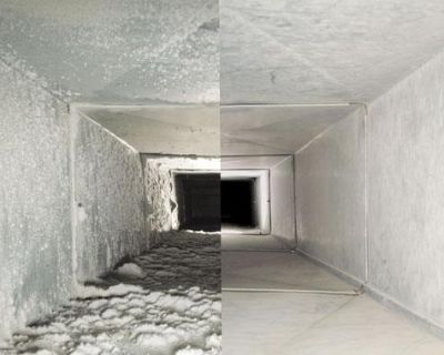 Best Air Conditioning Duct Cleaning Companies in Arizona   Forever Vent