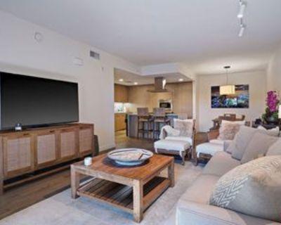 1755 Ocean Ave #308, Santa Monica, CA 90401 1 Bedroom Apartment