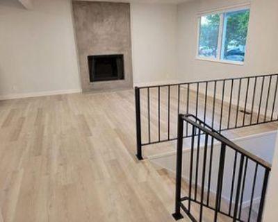 1418 E Coppercreek Rd #Sandy, Sandy, UT 84093 5 Bedroom Apartment