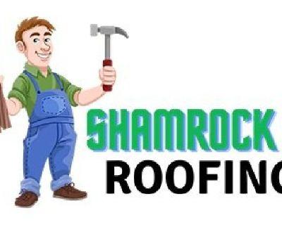 Shamrock Roofing
