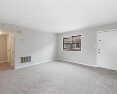 2707 Azalea Garden Rd #B2, Norfolk, VA 23513 2 Bedroom Apartment