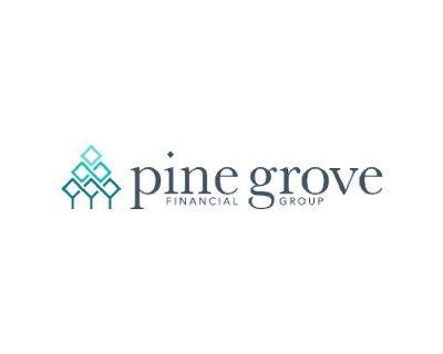 Pine Grove Financial Group