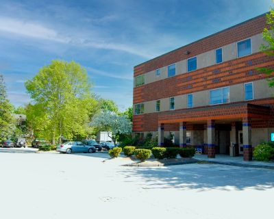 Medical Office Condo (Unit 2)