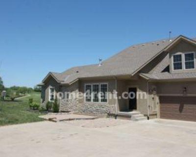6616 Barth Rd, Shawnee, KS 66226 4 Bedroom Apartment