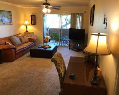 8250 E Arabian Trl #104, Scottsdale, AZ 85258 1 Bedroom Condo