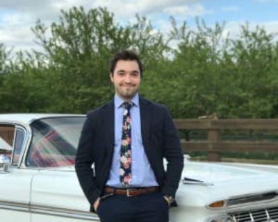 Ben, 27 years, Male - Looking in: Bakersfield CA