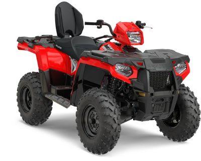 2018 Polaris Sportsman Touring 570 ATV Utility Norfolk, VA