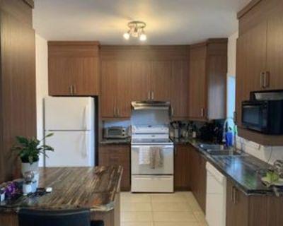 1218 Rue Ropery, Montr al, QC H3K 2W8 1 Bedroom Apartment