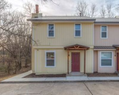 644 Earthside Dr Apt A #A, Claremore, OK 74017 3 Bedroom Apartment