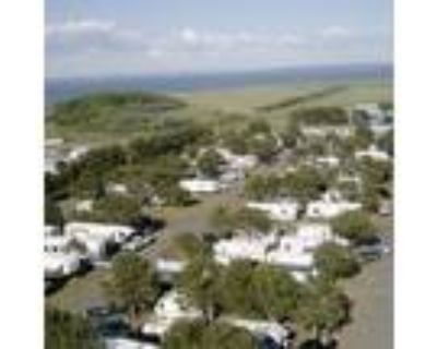American Sunset Rv and Tent Resort - for Rent in Westport, WA