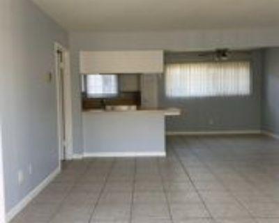 1215 Amethyst Street - C #C, Redondo Beach, CA 90277 2 Bedroom Apartment