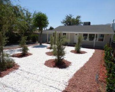2926 Fairmount Ave, La Crescenta-Montrose, CA 91214 2 Bedroom House