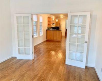 1318 7th Avenue #Flat, San Francisco, CA 94122 3 Bedroom Apartment