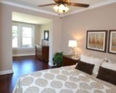 719 Irving St Nw, Washington, DC 20010 3 Bedroom House