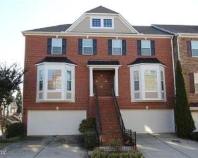 6170 Briggs Way, Johns Creek, GA 30097 4 Bedroom House