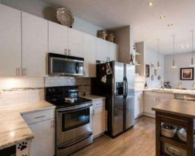 5300 Peachtree Rd #3205, Chamblee, GA 30341 2 Bedroom House