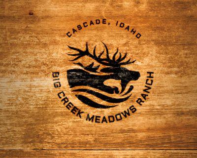 Big Creek Meadows Ranch
