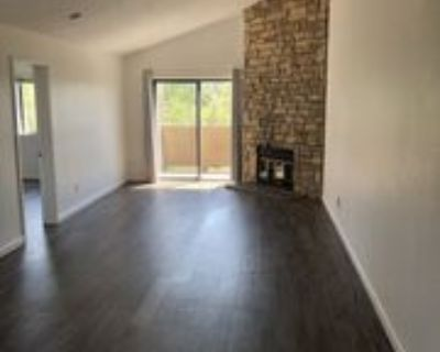 2929 W Floyd Ave #215, Denver, CO 80236 2 Bedroom Condo