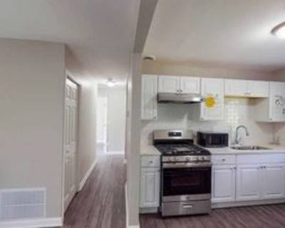 Room for Rent - Thomasville Heights Home, Atlanta, GA 30315 5 Bedroom House