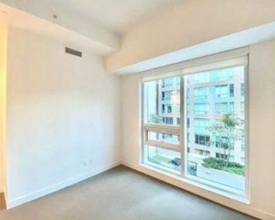 88 Scott Street #703, Toronto, ON M5E 1X6 2 Bedroom Condo