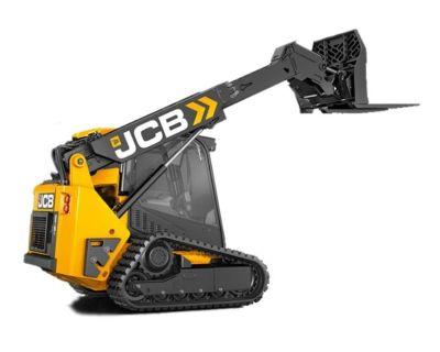2020 JCB 2TS-7T