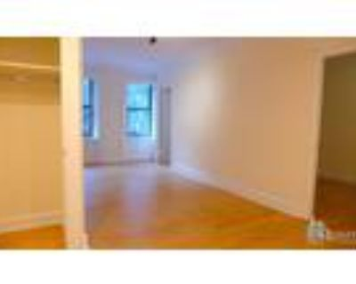 No Fee! Great Share! Sun-Filled Large 2br Home+Dishwasher+Microwave+Real Pics!