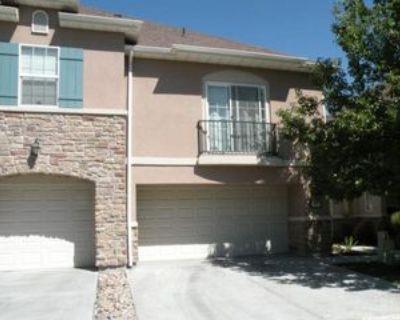 1024 W 70 N, Pleasant Grove, UT 84062 3 Bedroom House