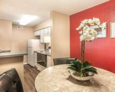 2502 Burney Oaks Ln, Arlington, TX 76006 1 Bedroom Condo