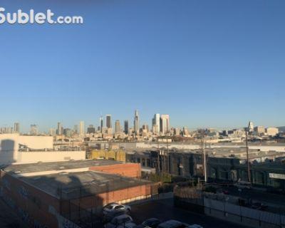$2950 2 loft in Metro Los Angeles