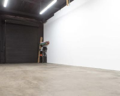 Multi-Functional Creator Space for Photo/Video/Media/Events, Anaheim, CA