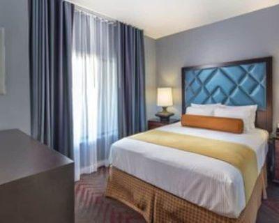 2 Bedroom Condo @ World Mark Indio - Terra Lago