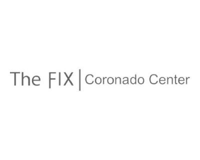 The FIX - Coronado Center