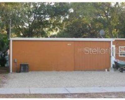 1672 10th St #A, Sarasota, FL 34236 2 Bedroom Condo