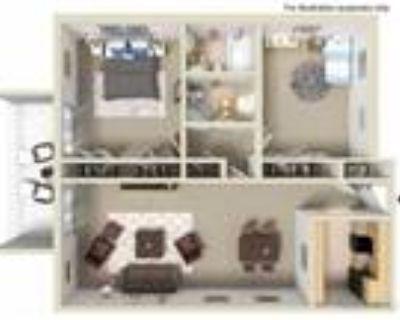 La Vida Buena Apartments - The Marbella