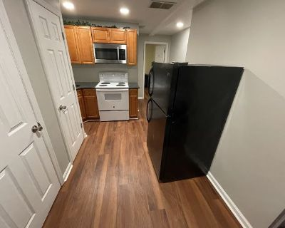 Temple University area bedrooms for rent