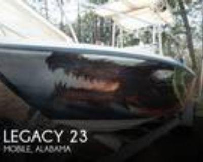 Legacy - 230