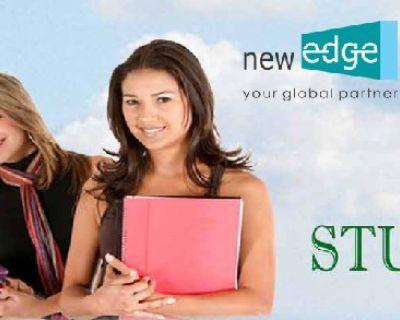 Study in New Zealand, Overseas Education Consultants for New Zealand, Immigration Consultants New Zealand - Newedgecs